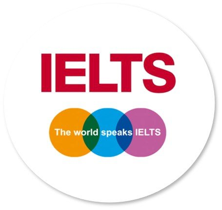 ielts exam in dubai international training instituteielts training in dubai